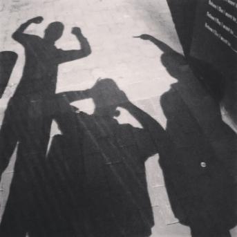 InstagramCapture_2d134080-3245-4e83-8e8f-49af40730496_jpg[1]