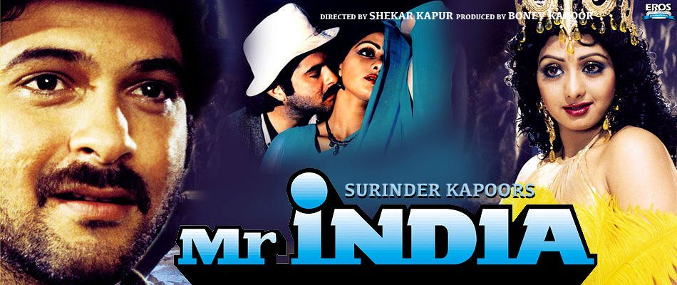 Mr_India